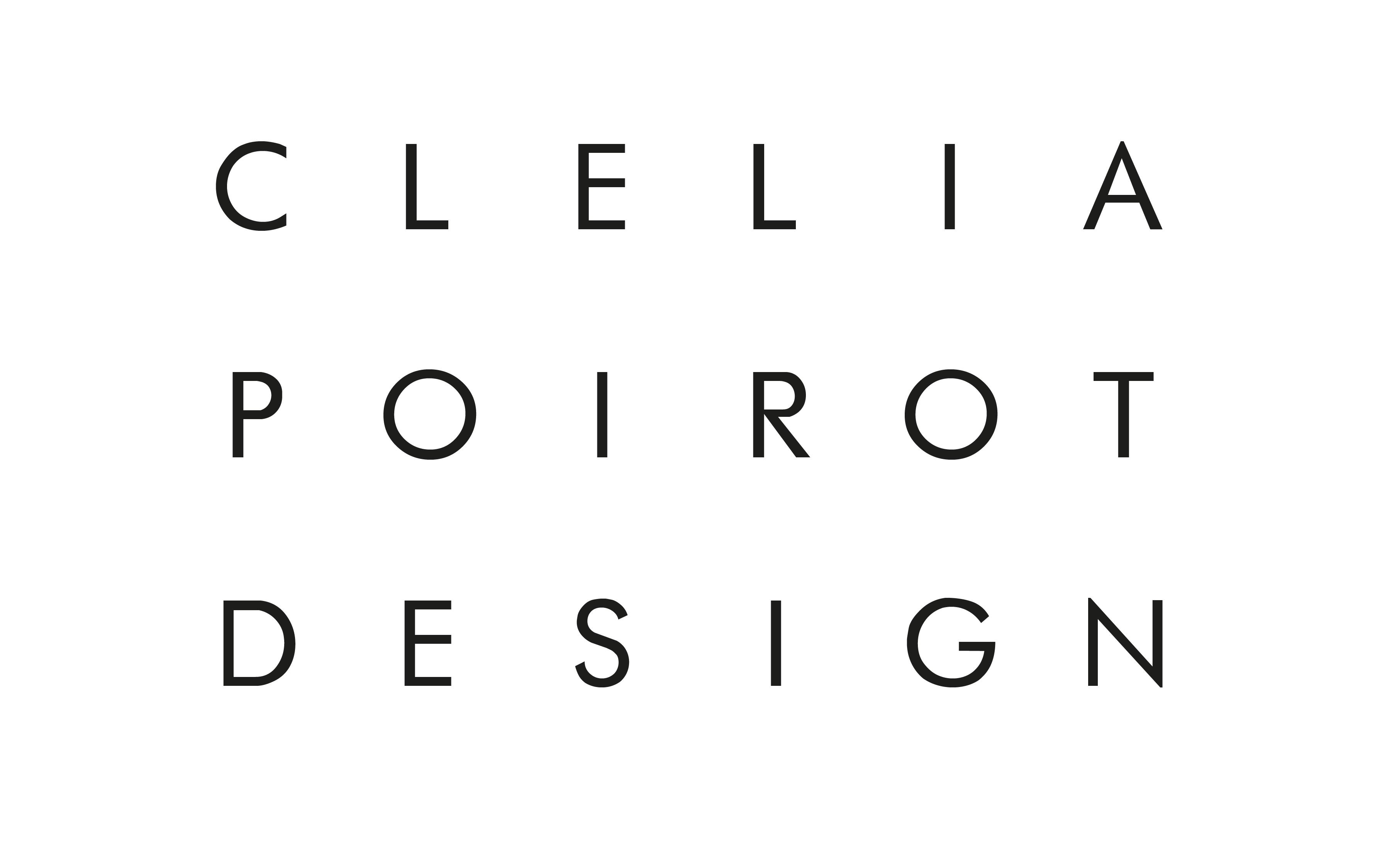 Clelia Poirot